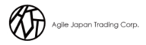 Agile Japan Trading Corp.
